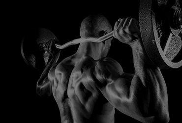 Fitness i musculació a Manresa